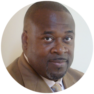 Reginald Matthews - Board Member